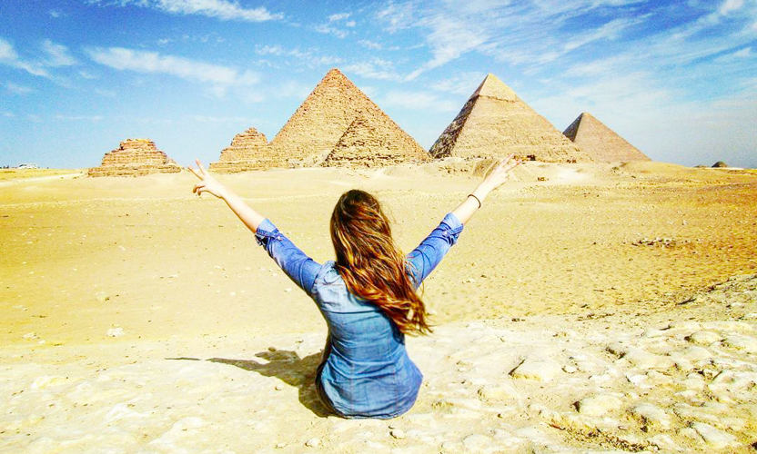 15 Days Egypt tour | Egypt Itinerary 15 Days | 14 Nights Egypt Tour