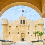 2 Day Tours to Cairo and Alexandria From Port Said - Trips in Egypt