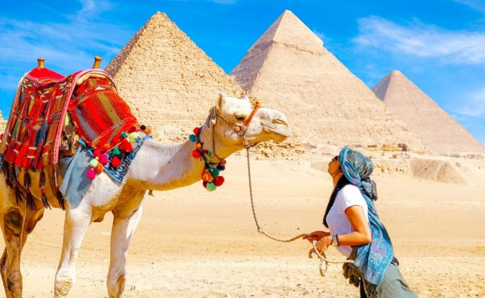 2 Day Trip to Cairo From Sokhna Port - Trips in Egypt