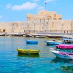 2 Day Trip to Cairo and Alexandria from Alexandria - Trips in Egypt