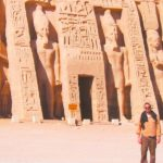 2 Day Trips from Marsa Alam to Luxor & Abu Simbel - Trips in Egypt