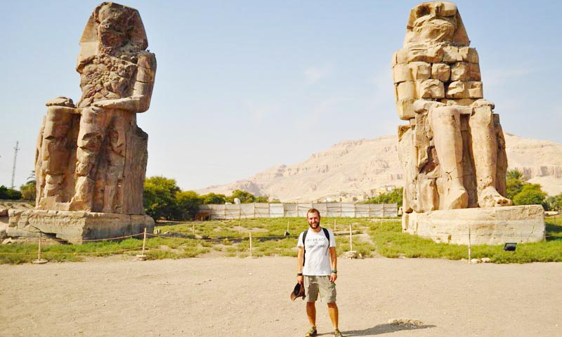 2 Day Trips from Marsa Alam to Luxor   Luxor Tours from Marsa Alam