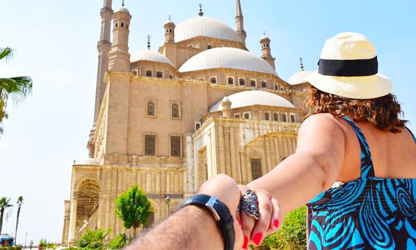 2 Days Cairo Trip from Alexandria Port - Alexandria Port to Cairo Tours