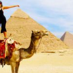 2 Days Cairo Trip from Alexandria Port and Return to Port Said - Trips in Egypt