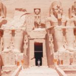 2 Days Tours from Hurghada to Abu Simbel & Luxor - Trips in Egypt