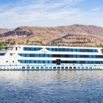 5 Days Nile Cruise Luxor to Aswan - Trips in Egypt