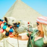 Cairo Layover Tours - Trips in Egypt