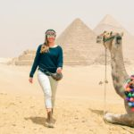 Day Tour to Cairo from Hurghada by Bus - Trips in Egypt
