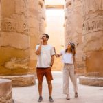 Day Trip from Marsa Alam to Luxor - Trips in Egypt