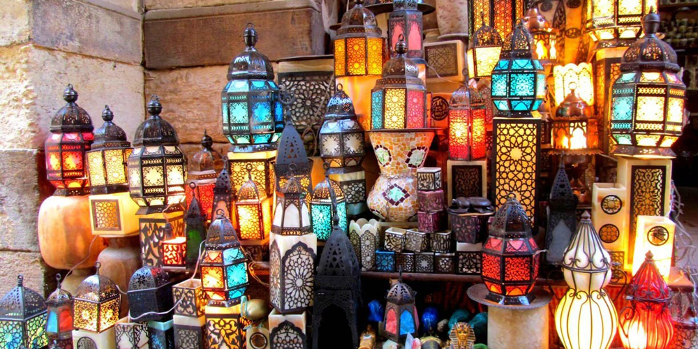 Cairo and Nile Cruise Package   8 Days Egypt Tour Cairo and Nile Cruise Holidays