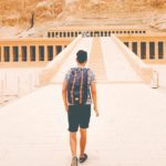 Luxor Day Trip from Cairo by Plane - Trips in Egypt