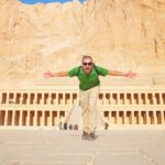 Day Tour from Aswan to Luxor - Trips in Egypt