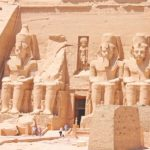 Panoramic Tour of Egypt from Marsa Alam in 3 Days - Trips in Egypt