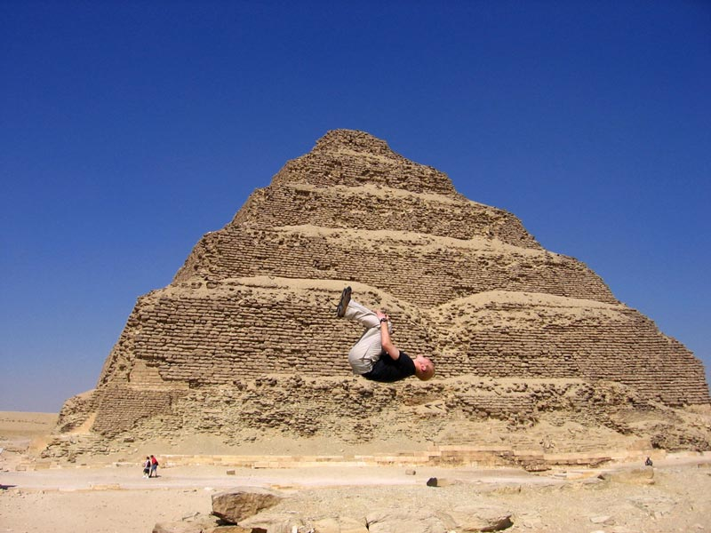 https://www.tripsinegypt.com/wp-content/uploads/2018/07/Saqqara-Pyramid-2-Day-Trips-to-Cairo-from-Hurghada-by-Plane-Trips-In-Egypt.jpg