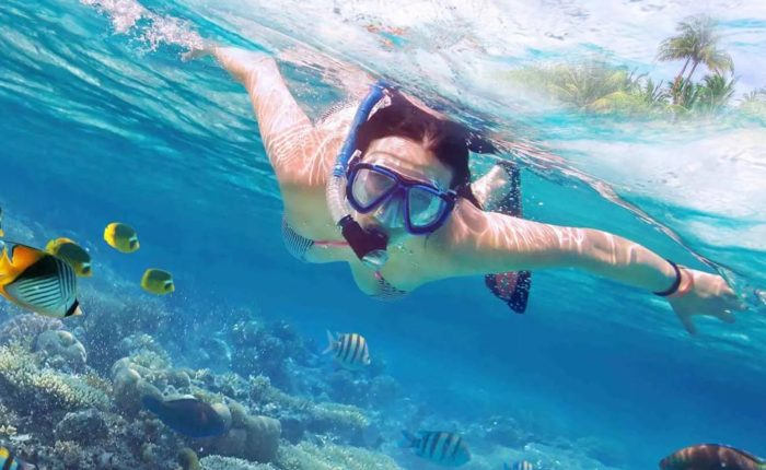 Snorkeling Excursion in Hurghada - Trips in Egypt