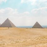 Tour to Pyramids from Port Said - Trips in Egypt