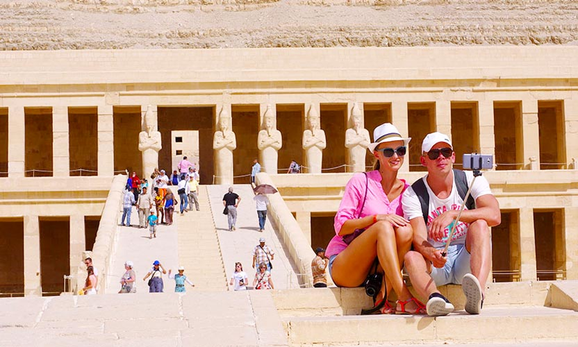 2 Day Trips from Marsa Alam to Luxor & Abu Simbel   Marsa Alam to Abu Simbel