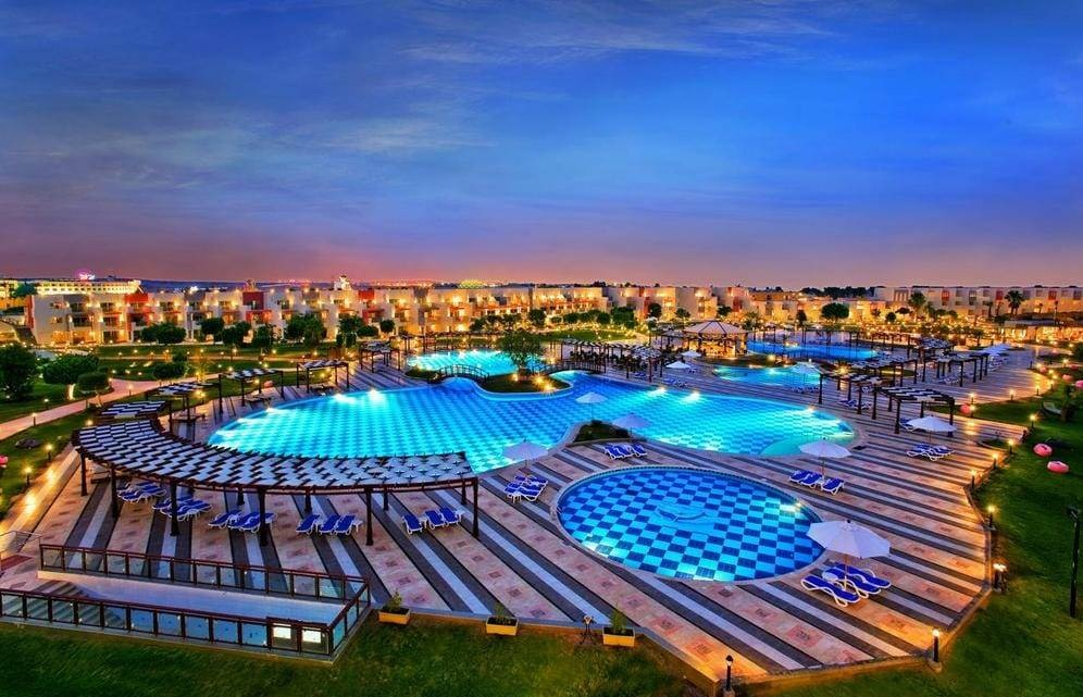 Private Hurghada City Tour | Hurghada City Sightseeing Tour