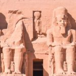 11 Days Egypt Tour Cairo, Alexandria & Nile Cruise - Trips in Egypt