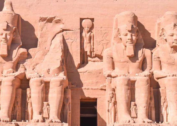 11 Days Egypt Tour Cairo, Alexandria & Nile Cruise - Trips in Egypt