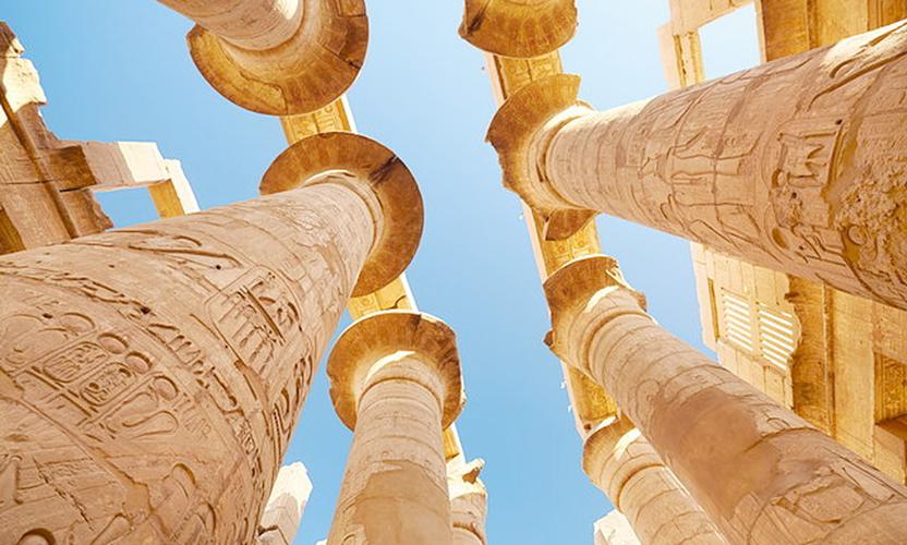 11 Days Egypt Tour | Egypt Itinerary 11 Days | 11 Days in Egypt