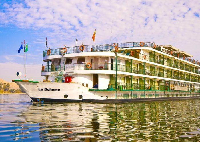 13 Days Egypt Tour Cairo, Alexandria, Nile Cruise & Hurghada - Trips in Egypt