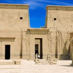 4 Days Cairo & Aswan Tour Package - Trips in Egypt