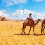 4 Days Cairo and Alexandria Tour Package - Trips in Egypt