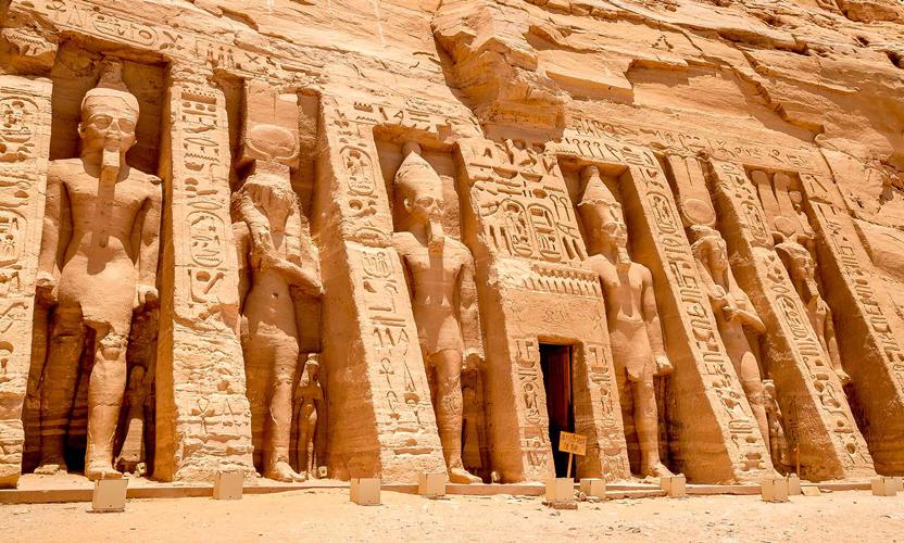 Kairo Egypt Dating Sitesdating i Aarhus