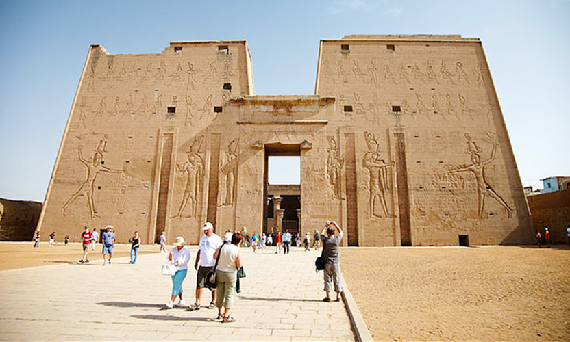 9 Days Egypt Tour Cairo, Nile Cruise & Alexandria | 9 Days Egypt Itinerary