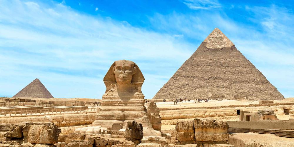 11 Days Egypt Tour   Egypt Itinerary 11 Days   11 Days in Egypt