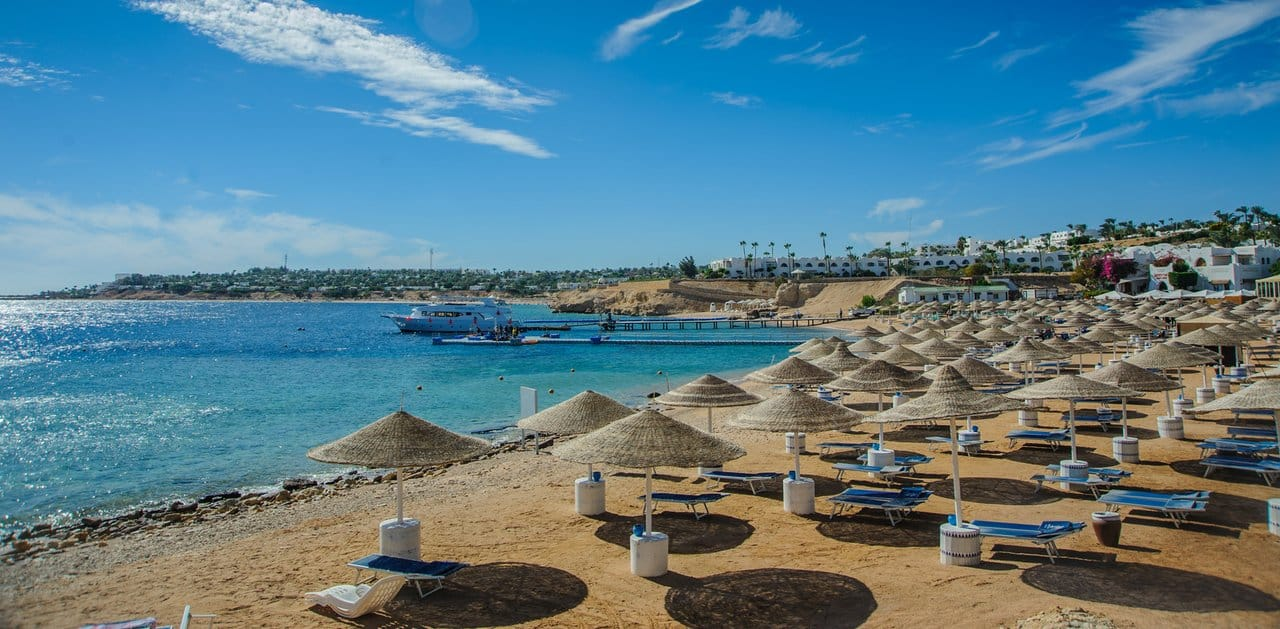 Hurghada Egypt - Trips In Egypt