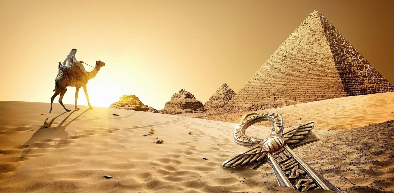 Trips In Egypt | Egypt Tours | Trip to Egypt | Best Egypt Tours | Egypt Travel