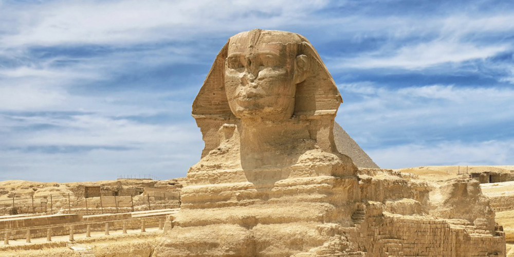 4 Days Cairo and Abu Simbel Holiday | Cairo and Abu Simbel Tour Package