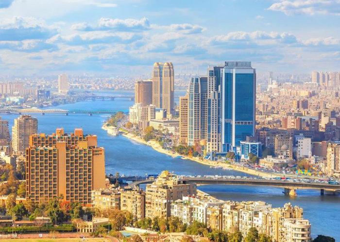 Cairo Facts | Cairo Egypt | Cairo History | Cairo Pyramids | Cairo Population