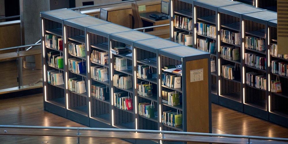 Alexandria Library Facts | Library of Alexandria History | Alexandria Library Egypt