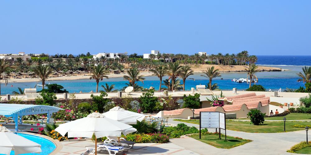 Marsa Alam History - Trips in Egypt