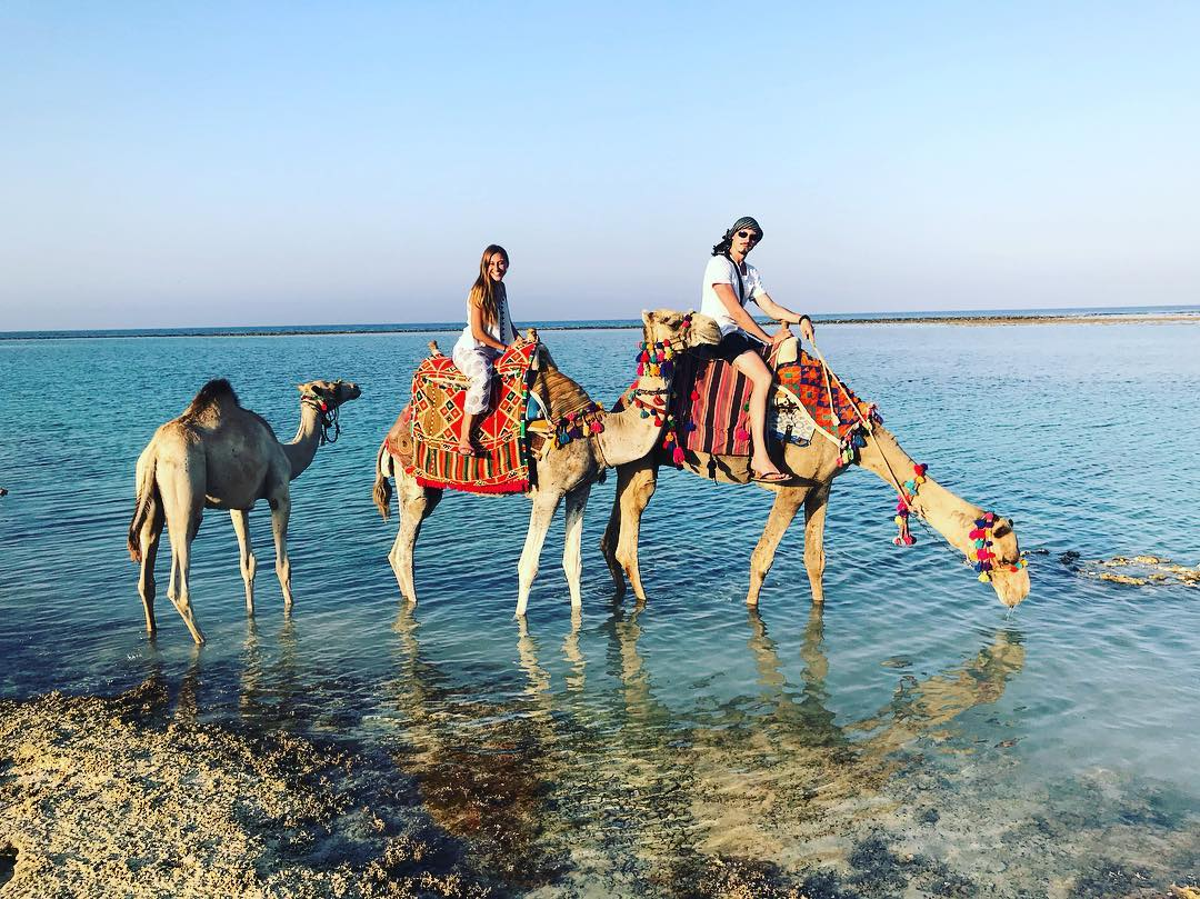 Marsa Alam Location | Marsa Alam History | Facts About Marsa Alam Egypt
