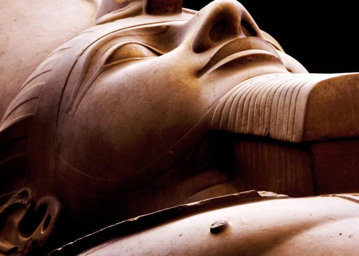 Memphis Egypt City - Memphis Egypt Facts - Memphis Egypt History