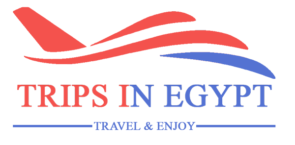 Egypt Tour Packages From India Egypt Tours From Mumbai Egypt Tours From Chennai