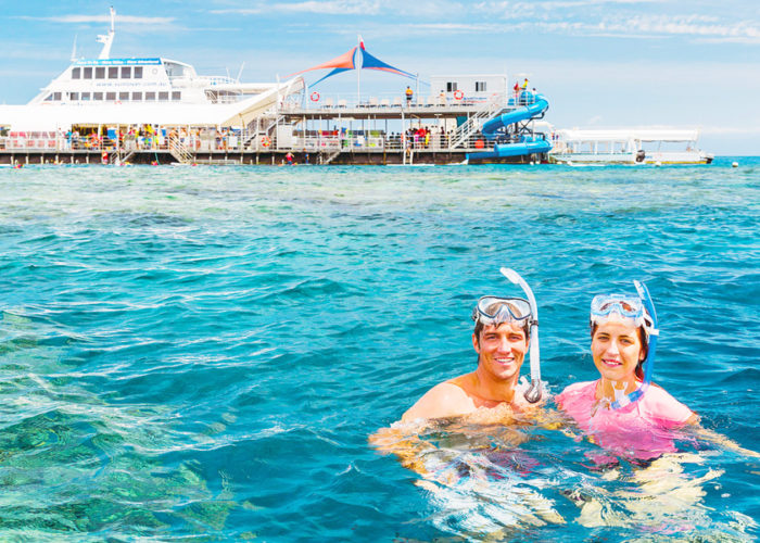 Safaga Red Sea Egypt - Safaga Port Egypt - Things to Do in Safaga