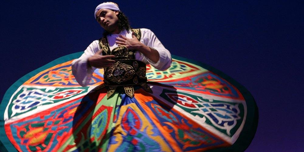 Khan El-Khalili Facts   Khan El-Khalili History   Khan El-Khalili Cairo