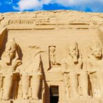 2 Day Luxor & Abu Simbel Tour from El Gouna - Trips in Egypt