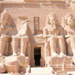 2 Days Aswan & Abu Simbel Trip from El Gouna - Trips in Egypt