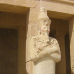 2 Days Luxor Tours from El Gouna - Trips in Egypt