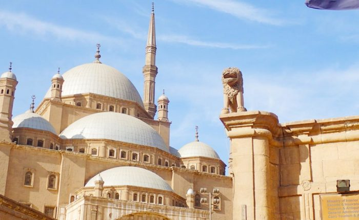 2 Days Trip from EL Gouna to Cairo by Bus - Trips in Egypt