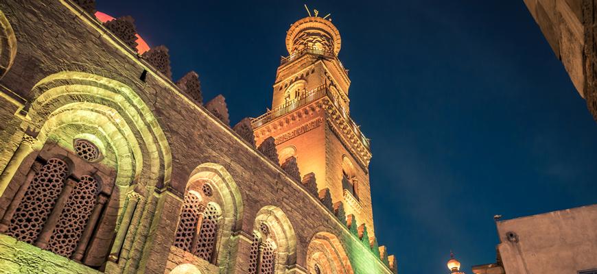 Al Muiz - Cairo Day Trips from El Gouna - TripsInEgypt