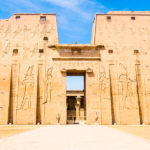 Day Tour from Luxor to Edfu & Kom Ombo - Trips in Egypt