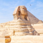 Full Day Trip from El Gouna to Cairo by Car - Trips in Egypt