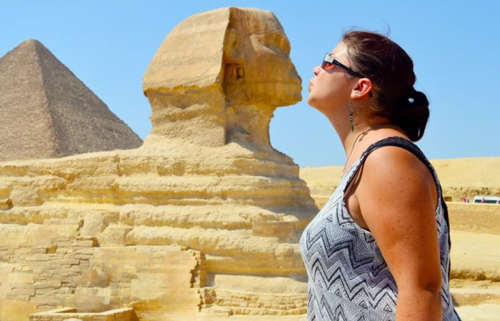 https://www.tripsinegypt.com/day-trip-from-luxor-to-cairo-by-plane/